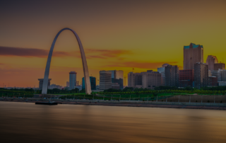 mississippi bankruptcy law firm