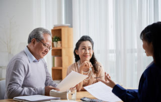 south mississippi bankruptcy attorney